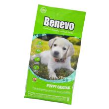 Product picture Benevo Dog Puppy Chow