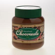 Product picture Chocoreale Nut