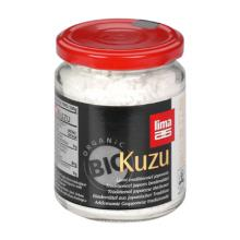 Product picture Kuzu