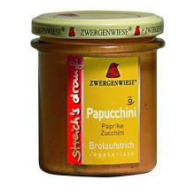 Product picture streich´s drauf Papucchini Spread