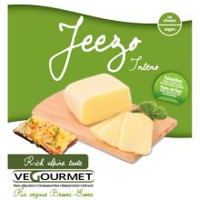 Product picture Vegourmet Jeezo Intens