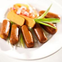 Product picture Wheaty Winzi Weenies